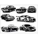 Autos/Cars