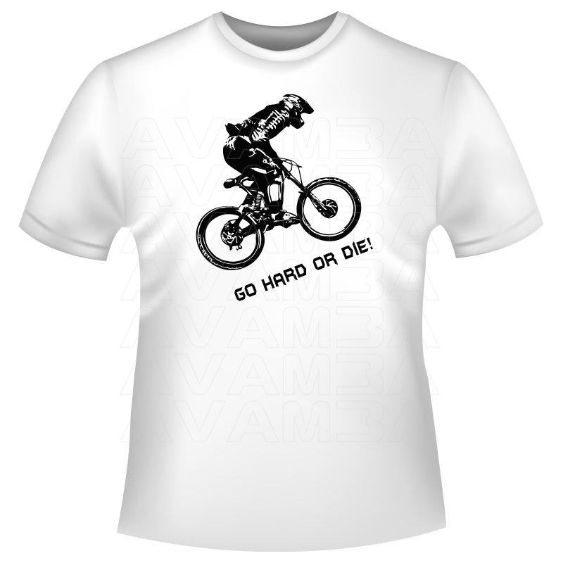 mountainbike sprüche Sprüche Geburtstag Mountainbike | geburtstagssprüche für karten mountainbike sprüche