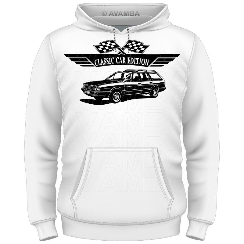 http://www.avamba.de/bilder/produkte/gross/VW-Passat-Variant-B2-T-Shirt.jpg