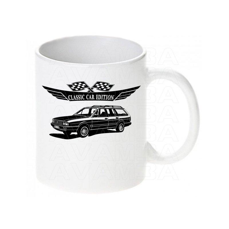 http://www.avamba.de/bilder/produkte/gross/VW-Passat-Variant-B2-Typ-32B-1985-1988-Tasse---Keramikbecher-m-Aufdruck_b2.jpg