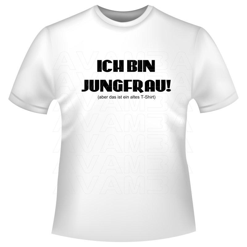 T-Shirt Sprüche