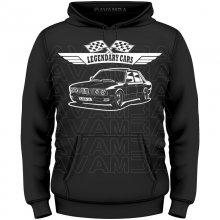 BMW 5er E28 Version2  (1981-1987)  T-Shirt /...