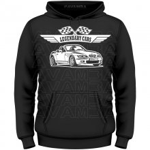 BMW Z3 Roadster (E36/7) Version 2  T-Shirt /...