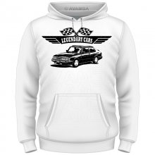 Saab 900 Turbo Version2 (1978-1998)  T-Shirt /...