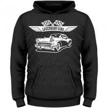 Buick Special 1957 T-Shirt / Kapuzenpullover (Hoodie)