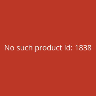 T3 Syncro Front (V3)  Auto T-Shirt/Kapuzenpullover (Hoodie)