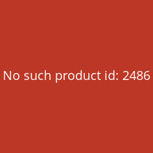Corrado Version 2  (1988 - 1995) T-Shirt/Kapuzenpullover...