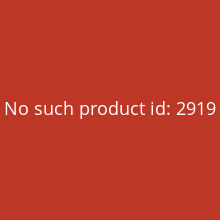 AMAROK Pickup Version2 (ab 2010 -) Tasse / Keramikbecher...