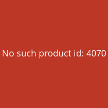 AMAROK Pickup Version4 (ab 2010 -) Tasse / Keramikbecher...