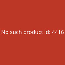 AMAROK Pickup (ab 2010 -) Car-Art-Kissen / Car-Art-Pillow