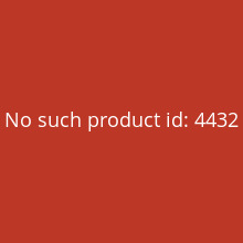 GOLF 1 Cabrio (Version 3) (1979 - 1993) Car-Art-Kissen /...