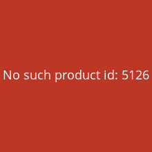 GOLF VII 7  ArtStyle (ab 2012) Car-Art-Kissen /...