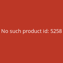 T6 Bus California Tasse / Keramikbecher m. Aufdruck