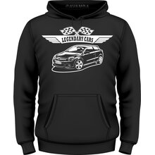 OPEL Astra J Version 2  (2009-2015)  T-Shirt /...