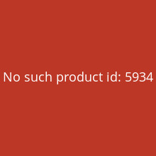 AMAROK Pickup Version5 (ab 2010 -) Tasse / Keramikbecher...