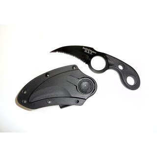 Survival Messer Tactical Knife Outdoor