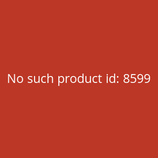 T3 Bus Westfalia Camper My home is my car Tasse / Keramikbecher m. Aufdruck