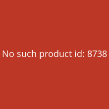 AMAROK Pickup Version6 (ab 2010 -)  Tasse / Keramikbecher...