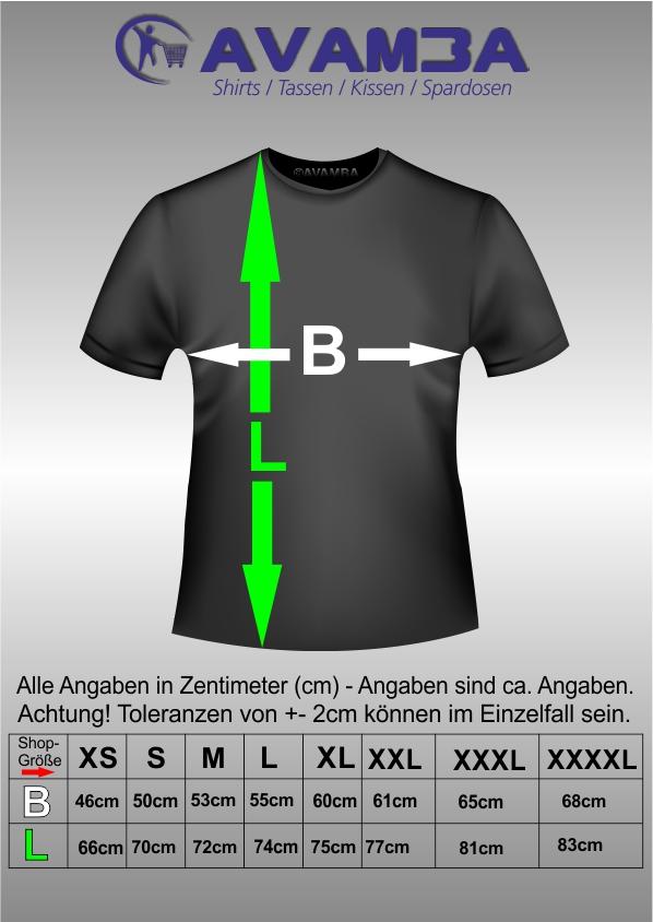 197efc7984 Fanshirt my first one T-Shirt/Kapuzenpullover (Hoodie), AVAMBA Oldti