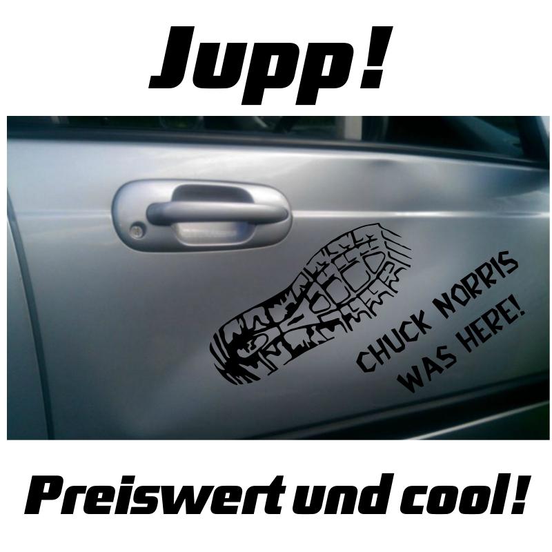 http://www.avamba.de/Beulen-Autobeulen-Aufkleber-Chuck-Norris